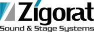 Zigorat Co.